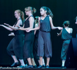 20130608-Dance Recital-647.JPG