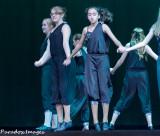 20130608-Dance Recital-648.JPG