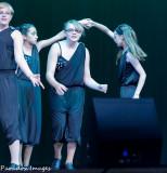 20130608-Dance Recital-649.JPG