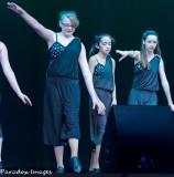 20130608-Dance Recital-651.JPG