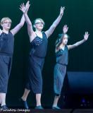20130608-Dance Recital-652.JPG