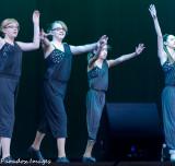 20130608-Dance Recital-653.JPG
