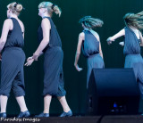 20130608-Dance Recital-654.JPG
