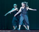 20130608-Dance Recital-656.JPG