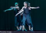 20130608-Dance Recital-657.JPG