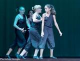 20130608-Dance Recital-658.JPG