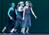 20130608-Dance Recital-659.JPG