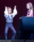 20130608-Dance Recital-661.JPG