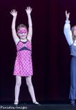 20130608-Dance Recital-662.JPG