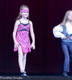 20130608-Dance Recital-664.JPG