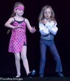 20130608-Dance Recital-665.JPG