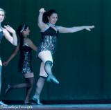 20130608-Dance Recital-666.JPG