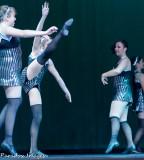 20130608-Dance Recital-667.JPG