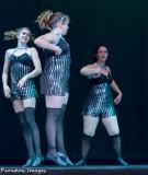 20130608-Dance Recital-668.JPG