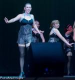 20130608-Dance Recital-669.JPG