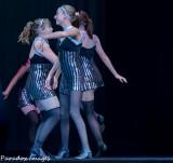 20130608-Dance Recital-670.JPG