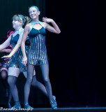 20130608-Dance Recital-671.JPG