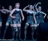 20130608-Dance Recital-673.JPG
