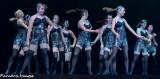 20130608-Dance Recital-674.JPG