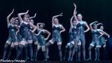20130608-Dance Recital-675.JPG