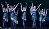 20130608-Dance Recital-676.JPG