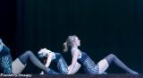 20130608-Dance Recital-678.JPG