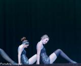 20130608-Dance Recital-679.JPG