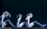 20130608-Dance Recital-680.JPG