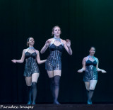 20130608-Dance Recital-681.JPG