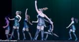 20130608-Dance Recital-683.JPG