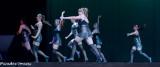 20130608-Dance Recital-684.JPG