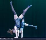 20130608-Dance Recital-687.JPG