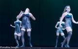 20130608-Dance Recital-689.JPG