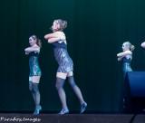 20130608-Dance Recital-690.JPG