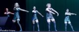 20130608-Dance Recital-695.JPG