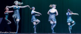 20130608-Dance Recital-696.JPG
