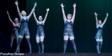 20130608-Dance Recital-697.JPG