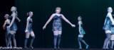 20130608-Dance Recital-698.JPG