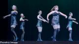 20130608-Dance Recital-699.JPG