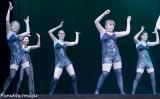 20130608-Dance Recital-700.JPG
