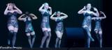 20130608-Dance Recital-701.JPG