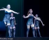 20130608-Dance Recital-703.JPG