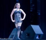 20130608-Dance Recital-704.JPG