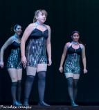 20130608-Dance Recital-705.JPG