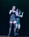 20130608-Dance Recital-706.JPG