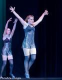 20130608-Dance Recital-707.JPG