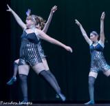 20130608-Dance Recital-709.JPG
