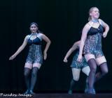 20130608-Dance Recital-710.JPG