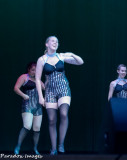 20130608-Dance Recital-711.JPG