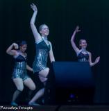 20130608-Dance Recital-712.JPG
